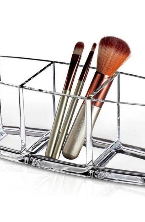 Lyxig Organisatör för Kosmetika