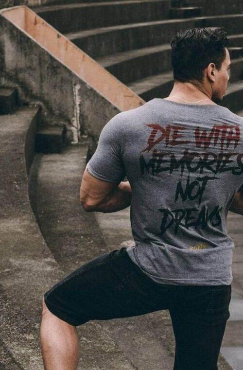 YEMEKE T-Shirt