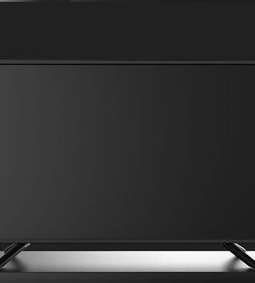 """Android 32"""" LED-TV"""