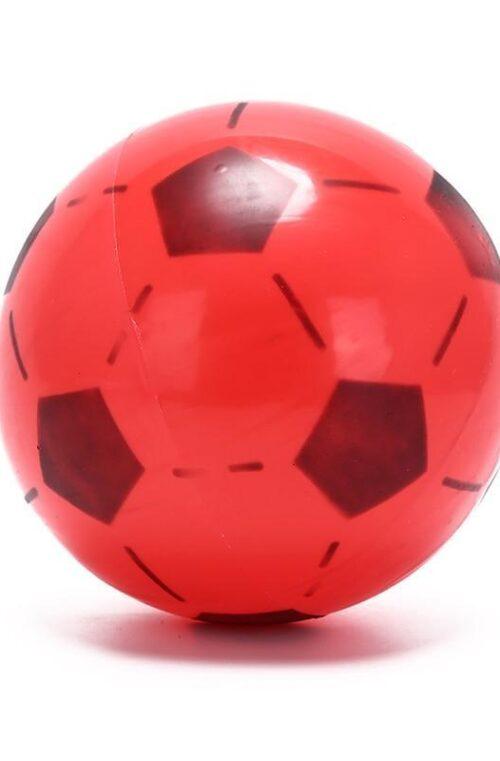 Klassisk Plastboll