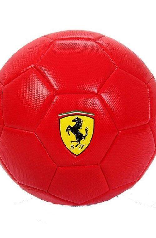 Ferrari Fotboll