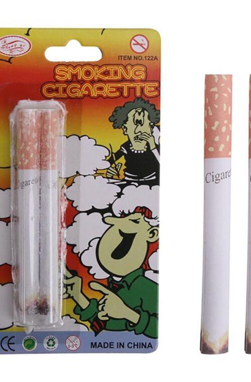 Fejk Cigaretter