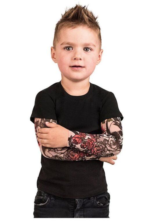 T-Shirt till Pojkar