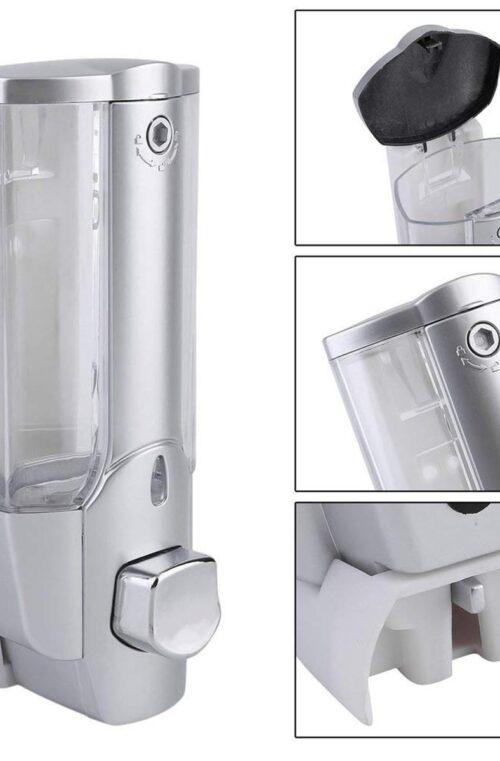 Tvåldispensers (350ml)