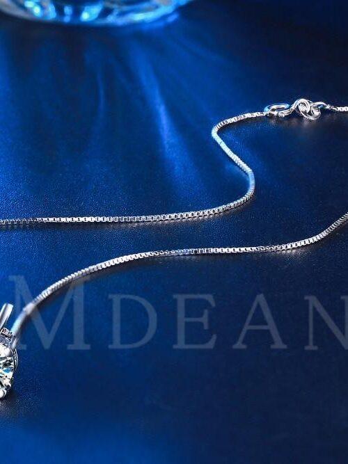 Swarovski Smyckeshalsband