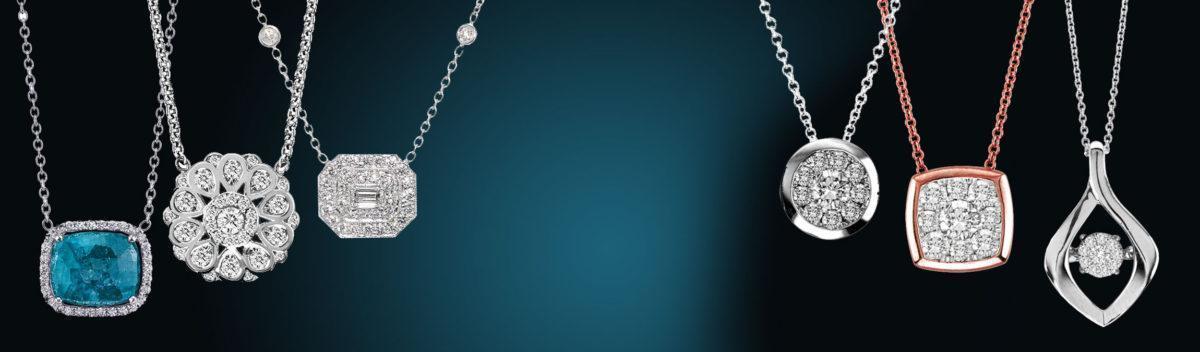 Halsband från iSwag.se