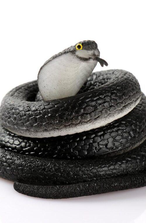 80cm Fejk Kobra