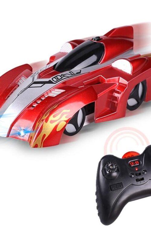 RC Drifting Bil