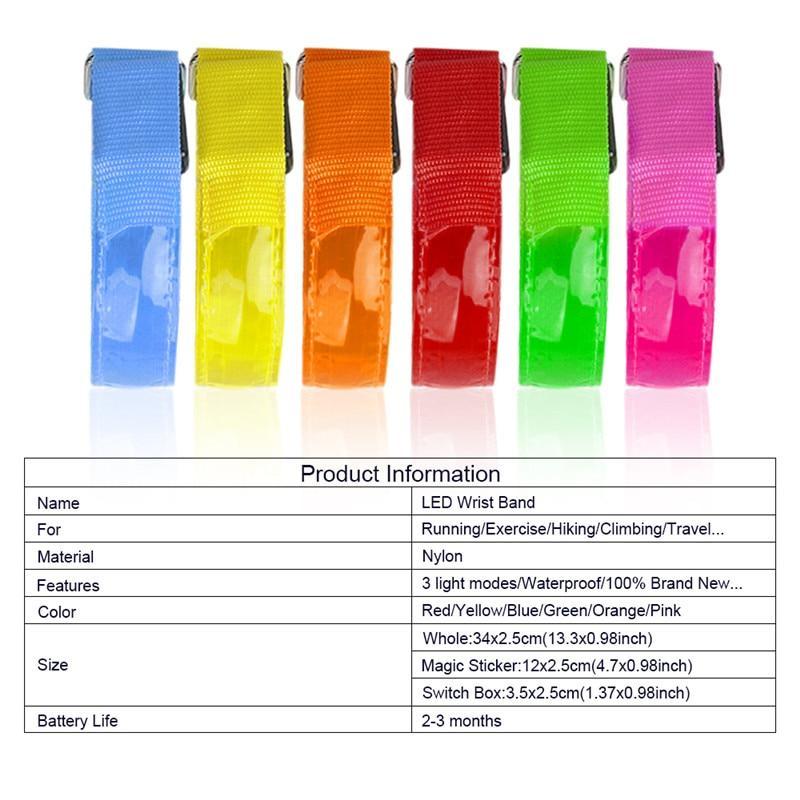 otroliga priser flera färger försäljning strumpa skidpr