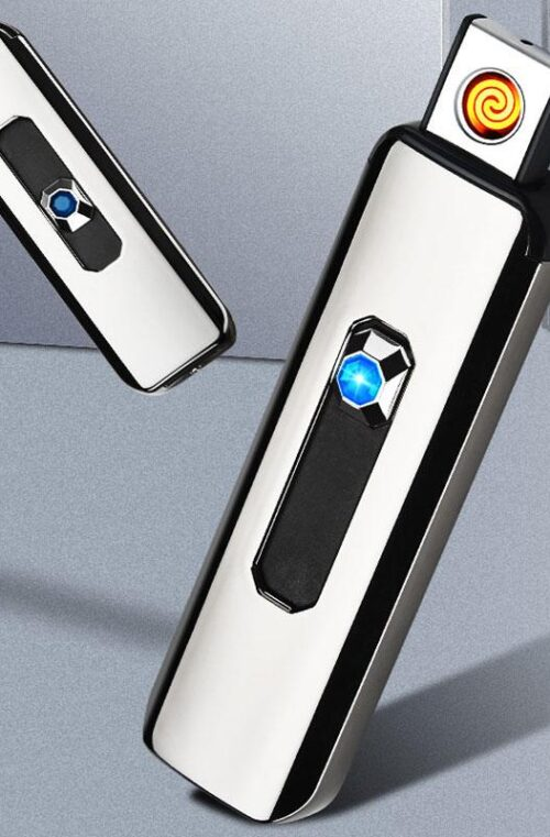 USB Tändare