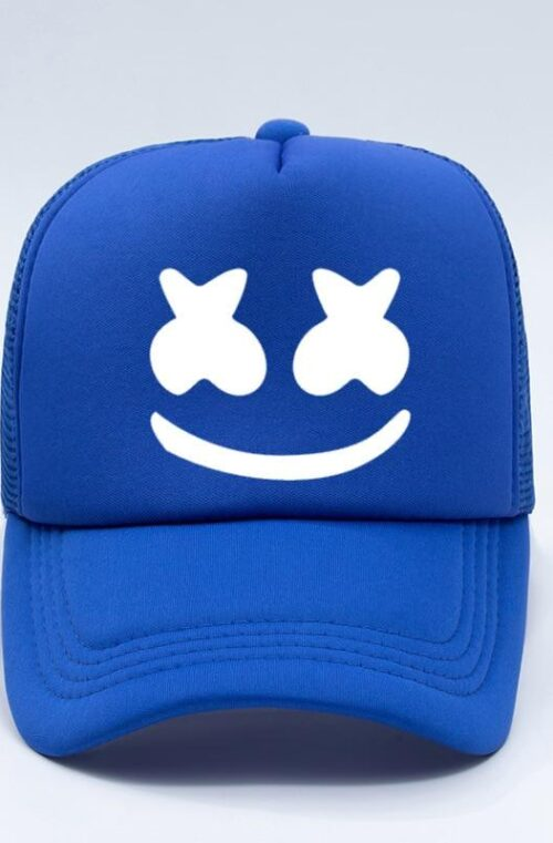 Emoji Keps