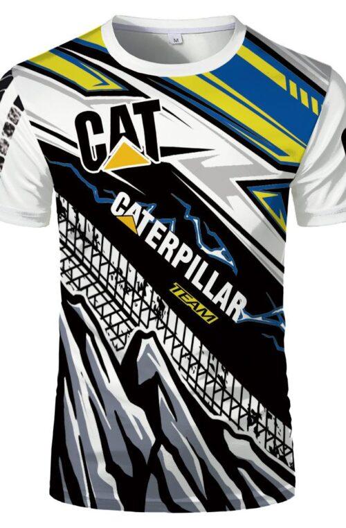 T-Shirt (Bilmärken)