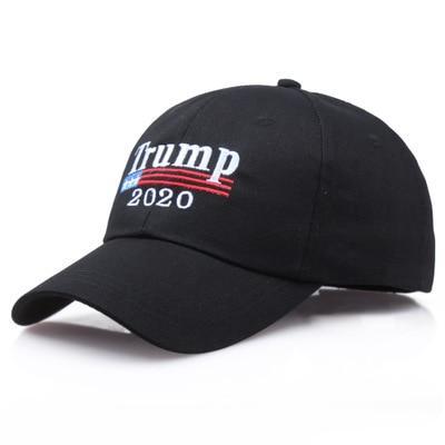 Trump 'MAGA' Keps