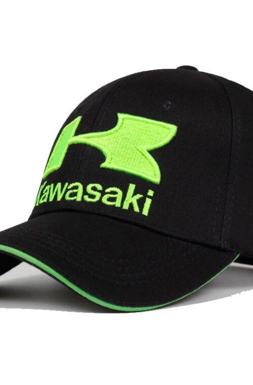 Kawasaki Keps