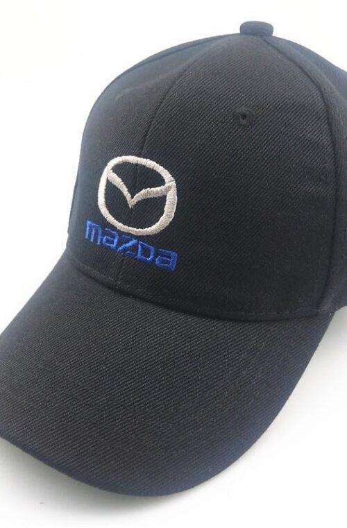 Mazda Keps