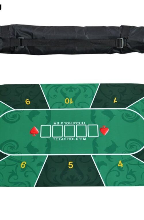 Casinoduk (120 cm)