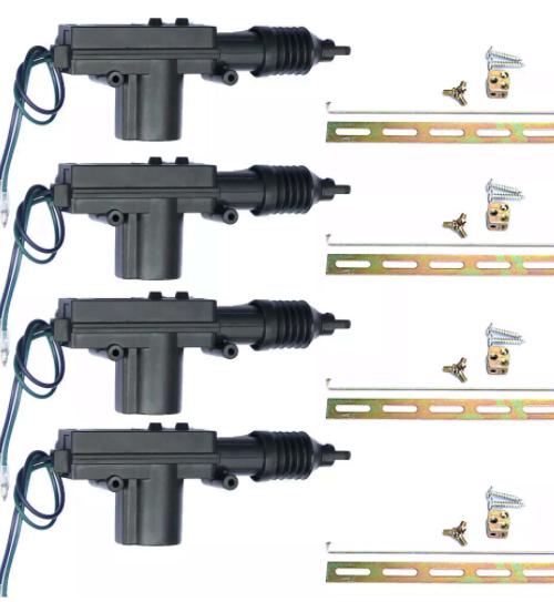 Centrallåsmotor (Universal)