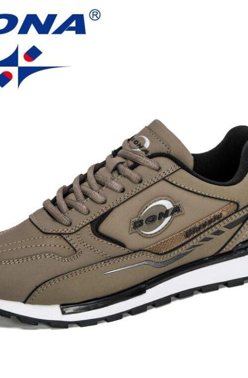 Sneakers (Unisex)