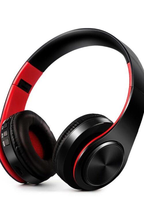 Hi-Fi Bluetooth Hörlurar