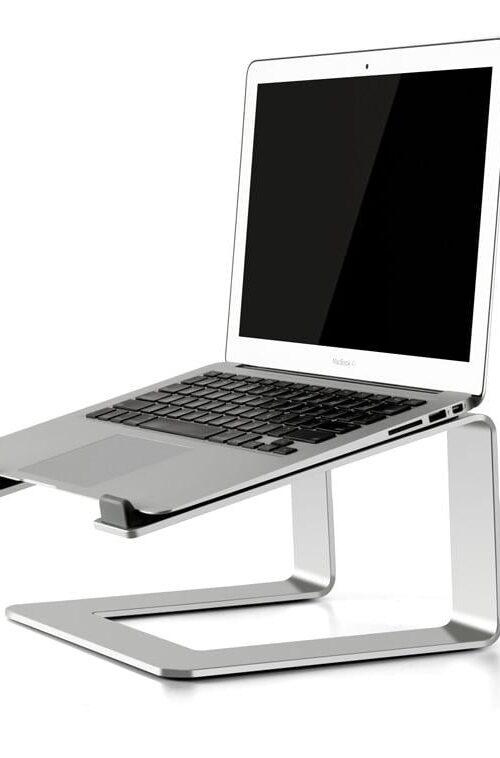 Ergonomiskt Laptopstativ
