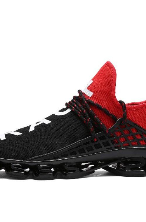 'HyperSports' Sneakers