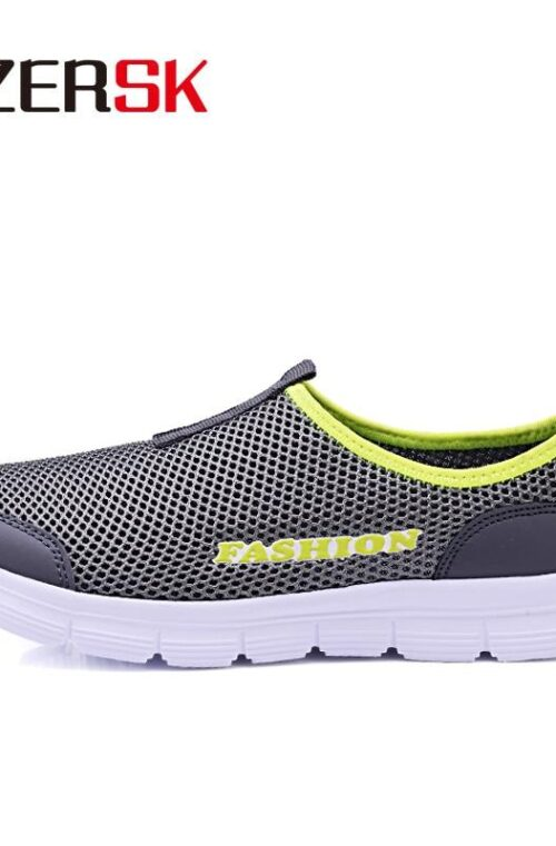 Joggingskor (Unisex)