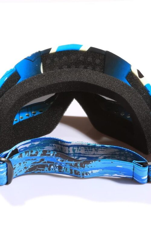 Snowboardglasögon / Skidglasögon