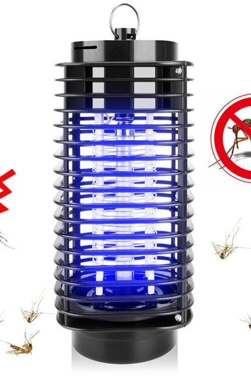 Insektsdödare Utomhus & Inomhus