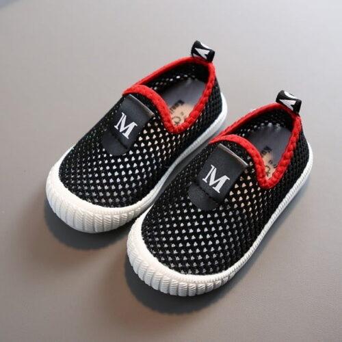 Sneakers för Barn
