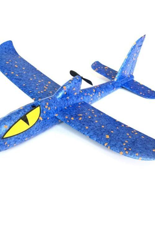 Elektrisk Glider