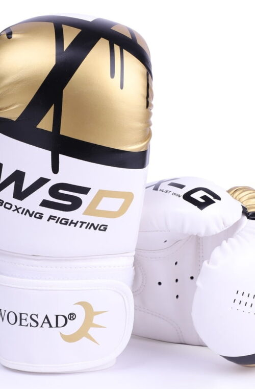 MMA Boxningshandskar