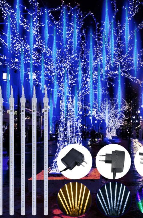 Meteor Shower LED