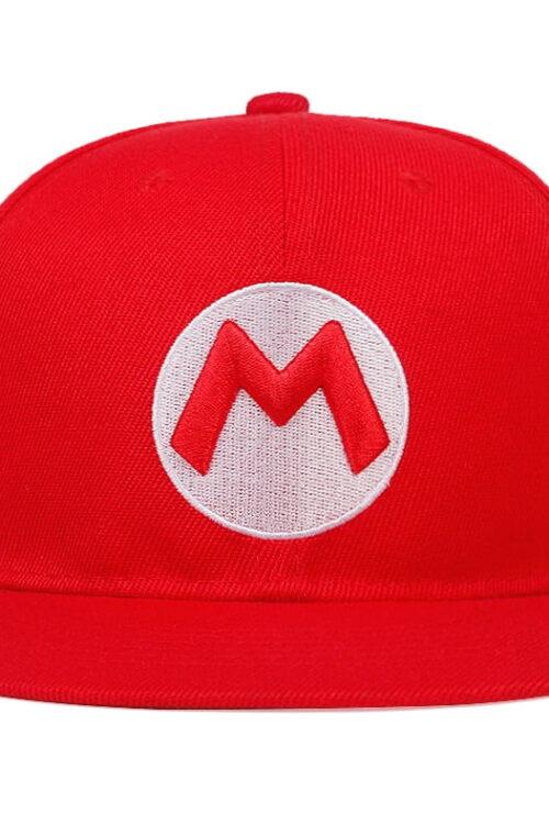 Super Mario Bros Keps