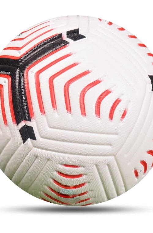 Fotboll Stl 4-5