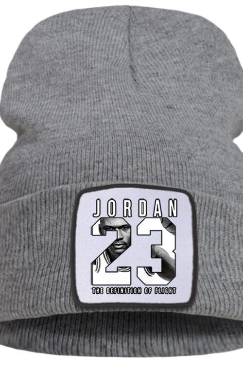 Jordan Mössa