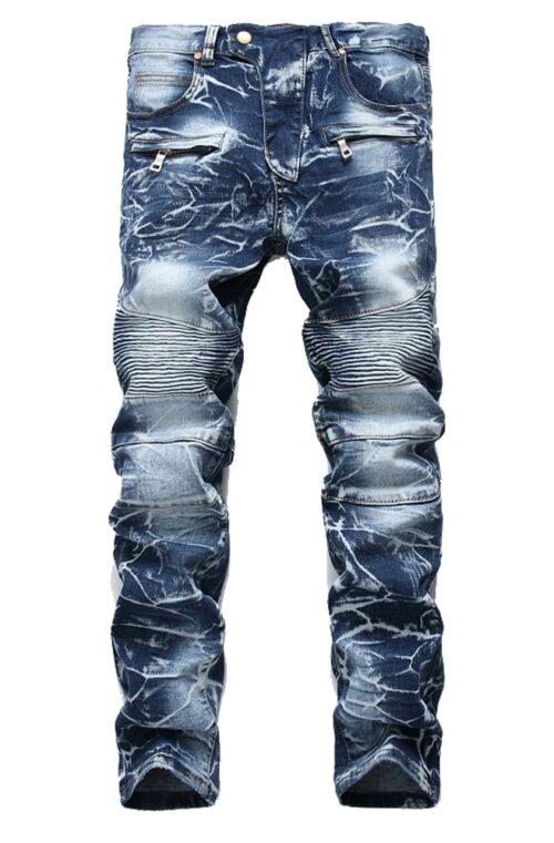Denim Jeans 36-42