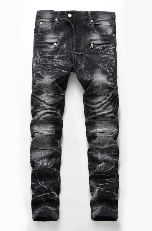 Denim Jeans 31-34