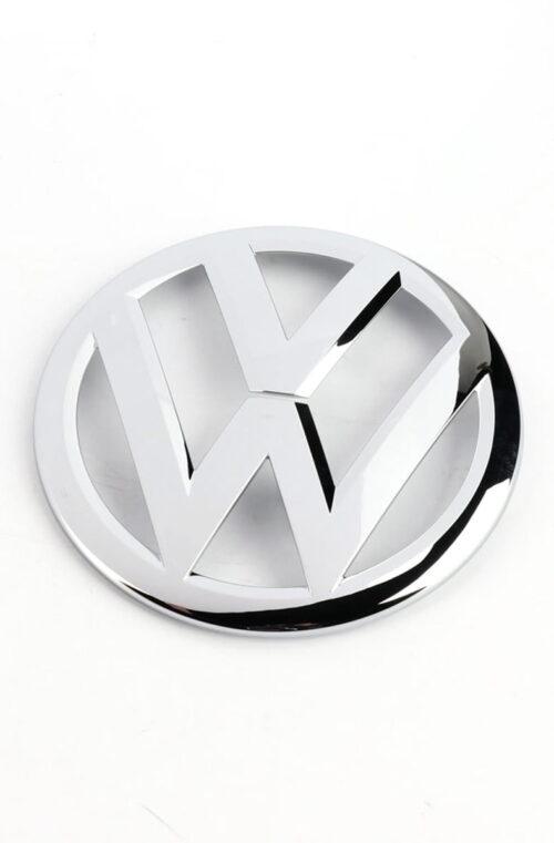 Volkswagen Golf Mk7 Front Emblem