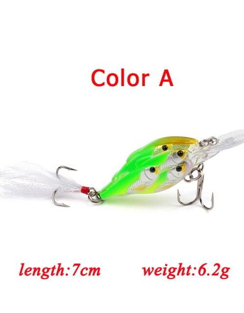 color 2A