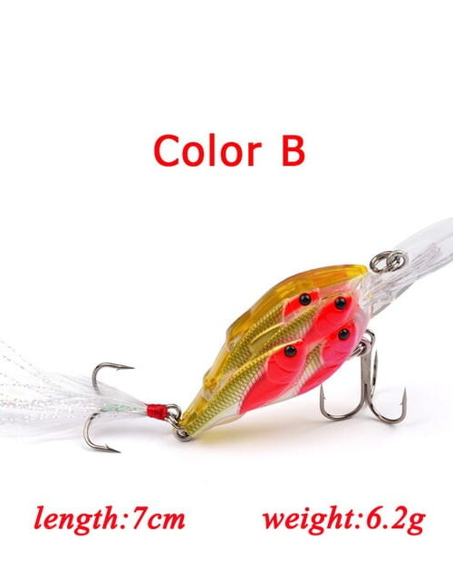 color 2B