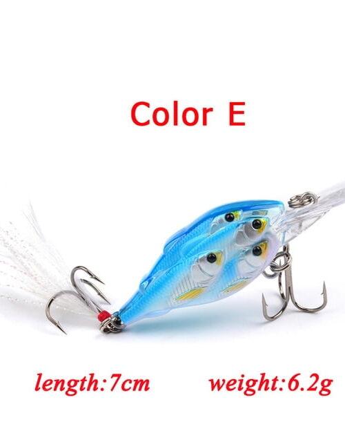 color 2E