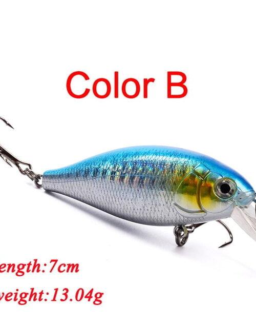 color 4B