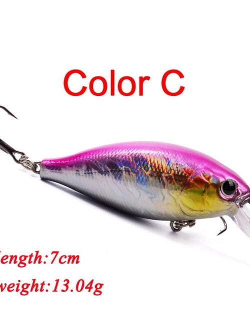 color 4C