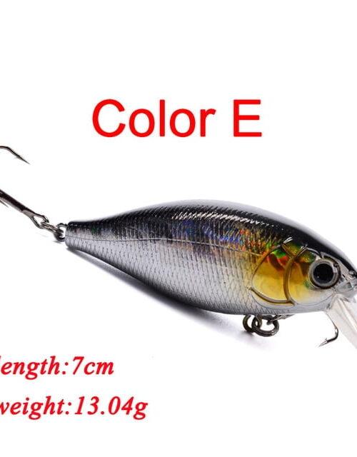color 4E