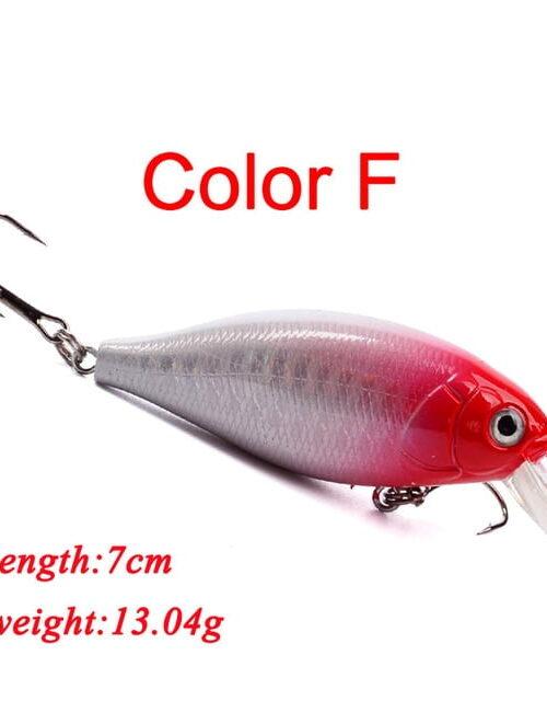 color 4F