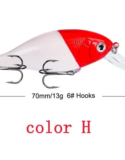color 4H