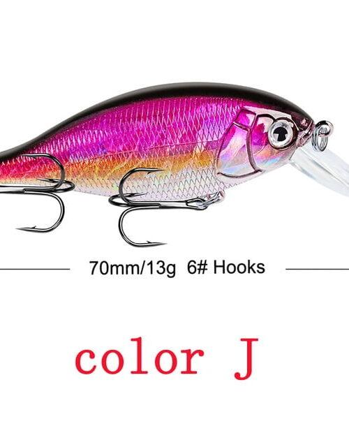 color 4J