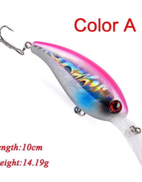 color 5A