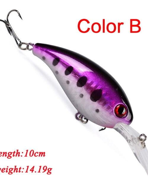 color 5B