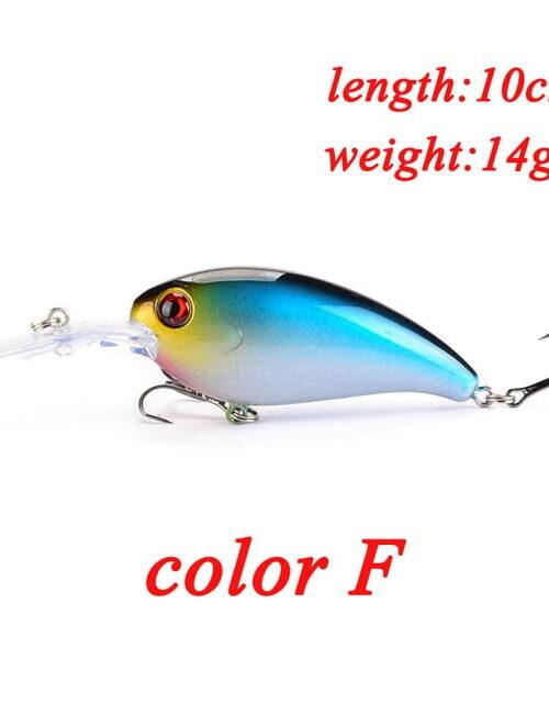 color 5F